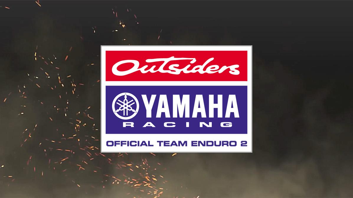 TeamOutsidersYamaha-2016-placeholder