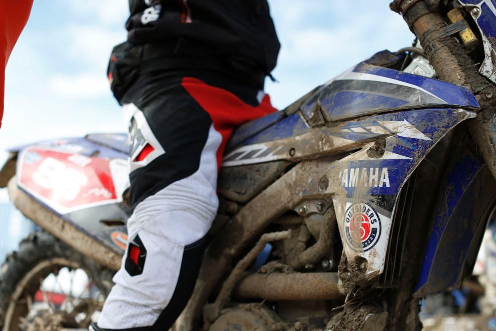 photo : yamaha-racing.com