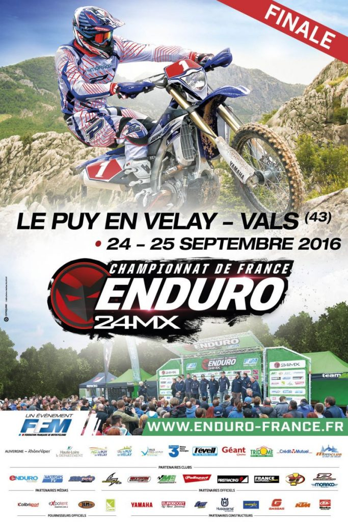 FFM_ENDURO_2016_40x60_PUYENVELAY_BD