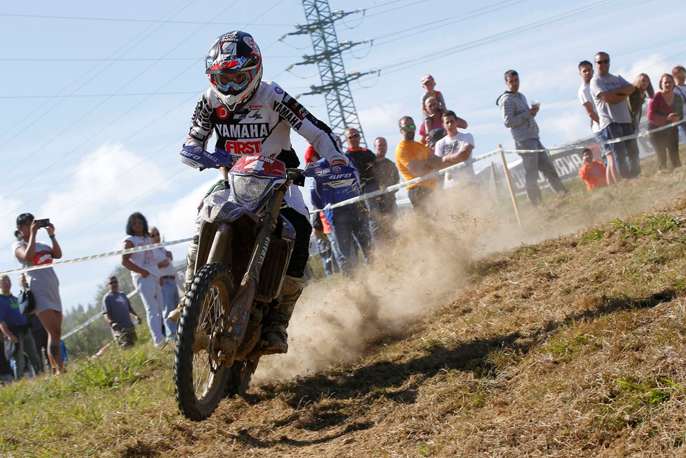 Photo yamaha-racing.com
