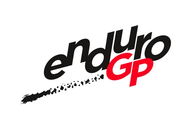 EnduroGP
