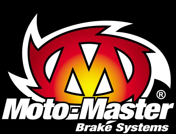 Moto Master