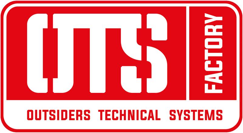 OTS Factory