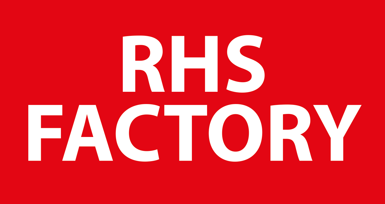 RHS Factoy