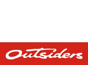 logo-Outsiders